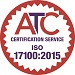 ISO 17100-certified