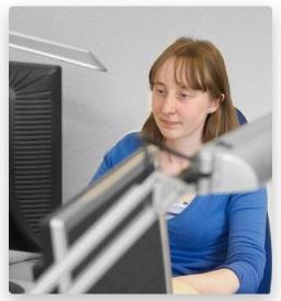 translation services manchester