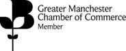 GMCC member