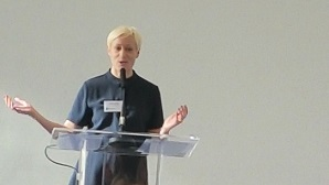 GMCC Business Network for Women networking lunch